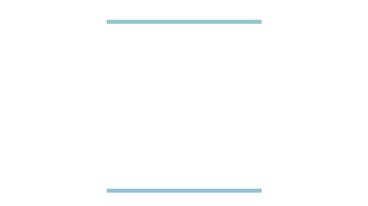 TheNewText